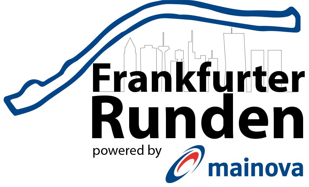 Frankfurter Runden powered by Mainova